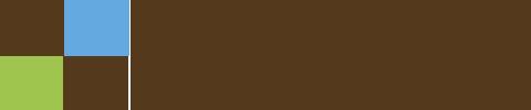 PAWSLogobig(color)